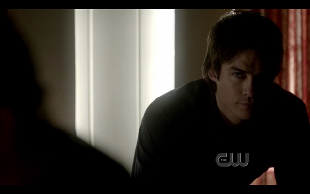 File:S4Damon.png
