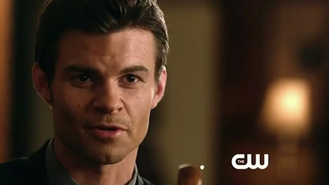 File:Vampire-diaries-3x22-the-departed 50lxz 23bzlp.jpg