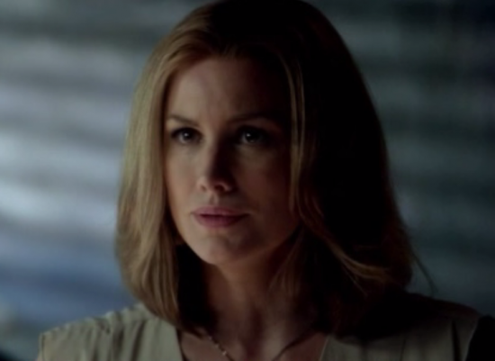 File:The Originals - Esther(c).png