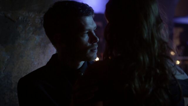 File:The Originals s01e17 HD1080p KISSTHEMGOODBYE NET 1086.jpg