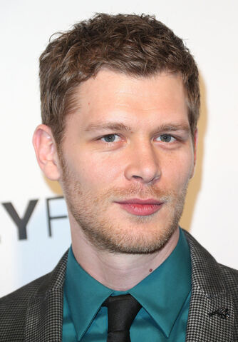 File:2014 PaleyFest TO 28.jpg