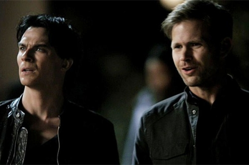 File:Damon andric.jpg