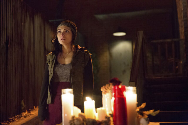 File:The-originals-pilot-vampire-diaries-spinoff-episode-stills-9.jpg