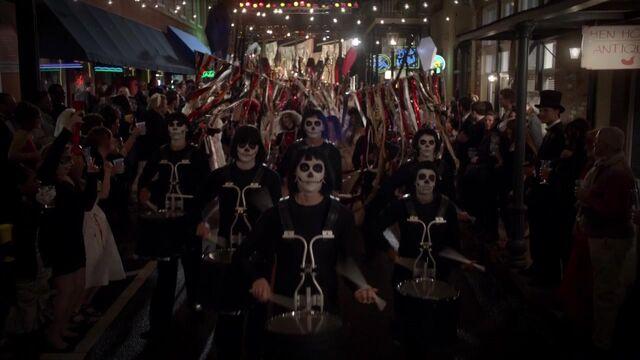 File:The Originals S01E10 720p KISSTHEMGOODBYE NET 0606.jpg
