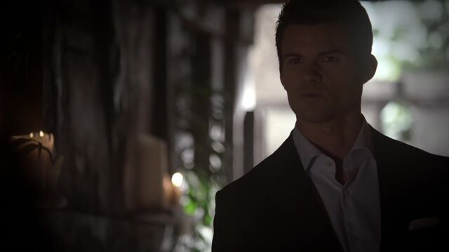 File:The Originals s01e15 HD1080p KISSTHEMGOODBYE NET 0575.jpg