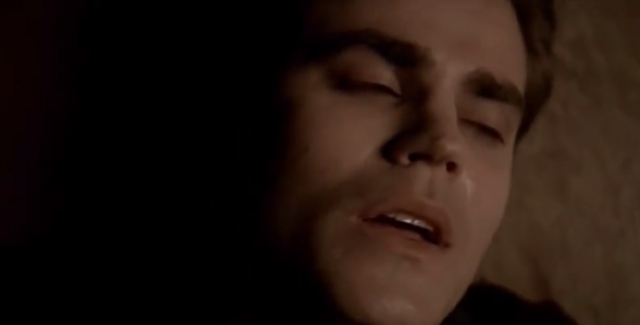 File:Stefan in 5x21.png