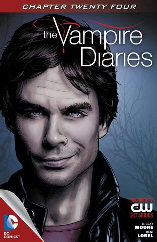 File:TVD Comic Twenty-Four.jpg