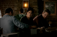Tvd-recap-ghost-world-screencaps-14