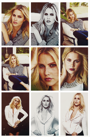 File:Claireholt4.png
