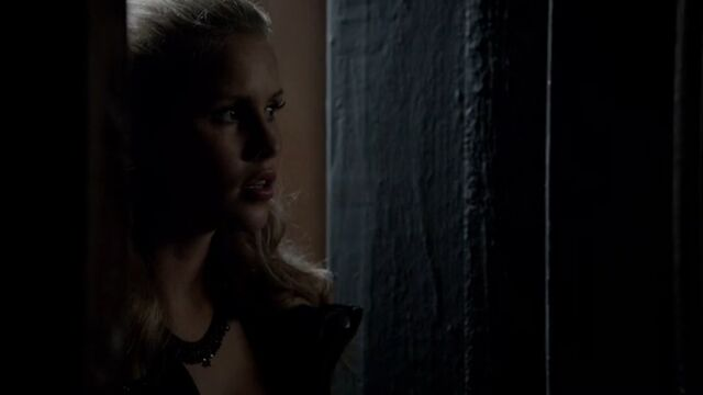 File:Rebekah 5 TO 1x04.jpg