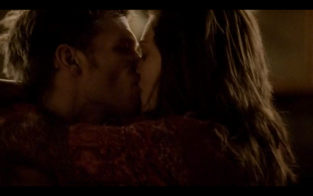 File:4x16-Klayley sex 6.png
