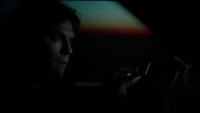 File:717-021-Damon.png