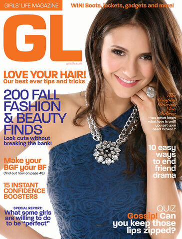 File:GirlsLife UnitedStates 2010-1011.jpg
