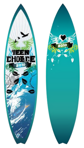 File:2010 Teen Choice Awards Surfboard.png