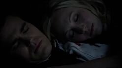Stefan and Caroline snapshot two 6x22