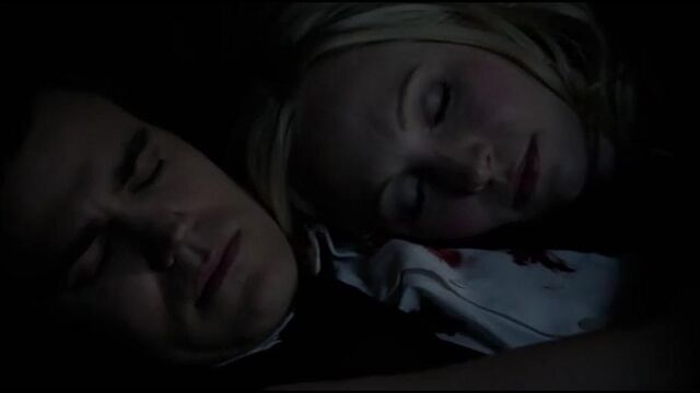 File:Stefan and Caroline snapshot two 6x22.jpg