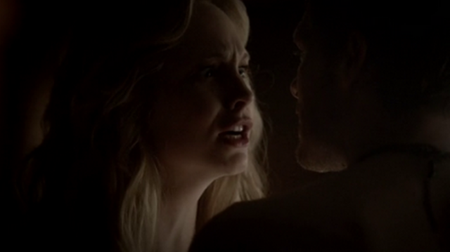 File:Caroline and Klaus in 4x17.png