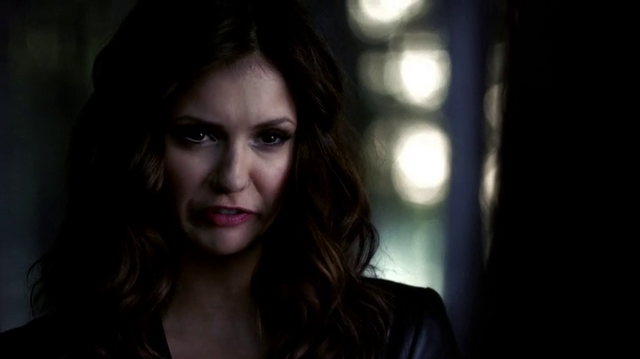 File:Katerina4X22 (17).png