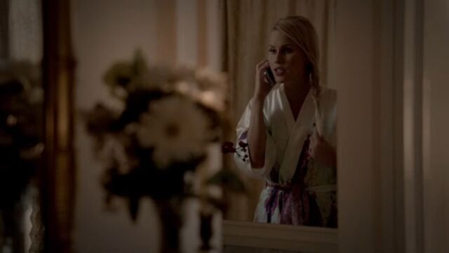 File:Rebekah 2 TO 1x01.jpg
