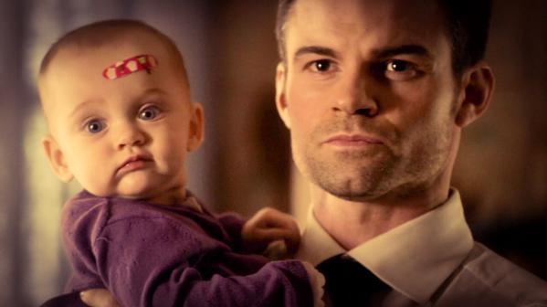 File:The Originals - Elijah & Hope.jpg