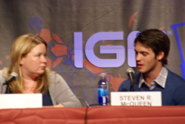File:2010 NYCC 23.jpg