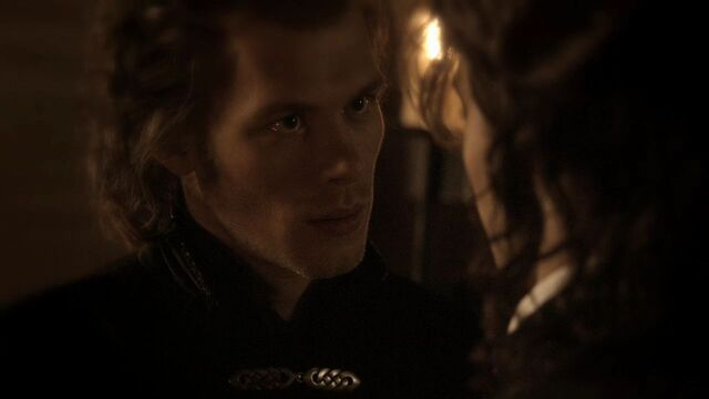 File:2x19-Klaus-klaus-and-elijah-26645194-1280-720.jpg