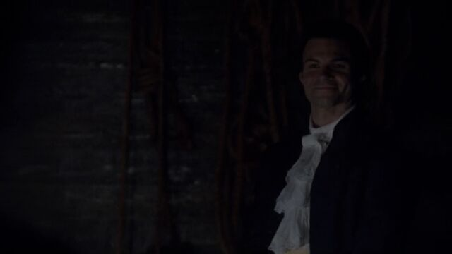 File:Elijah 3 TO 1x01.jpg