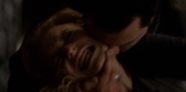 File:Enzo feeds off Liv 5x19.png