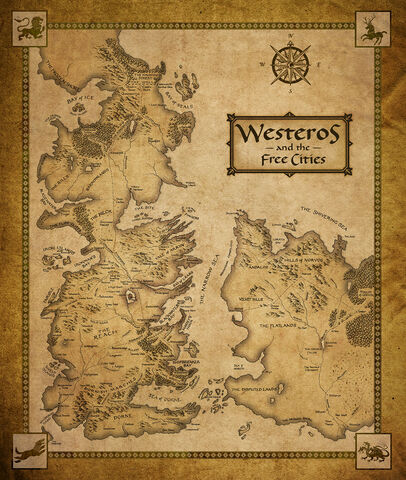 File:Game-of-Thrones-Map.jpg