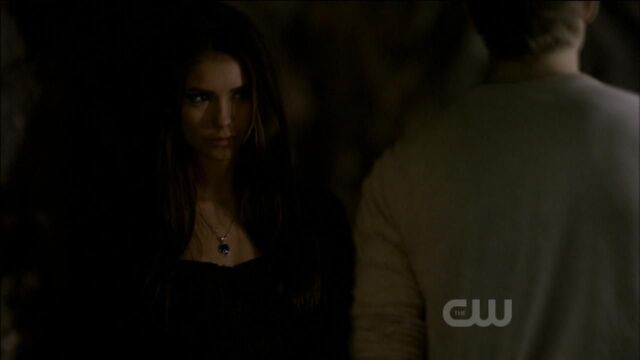 File:The-Sacrifice-the-vampire-diaries-tv-show-17409597-1280-720.jpg