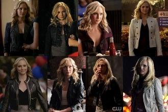 File:Caroline jackets.jpg