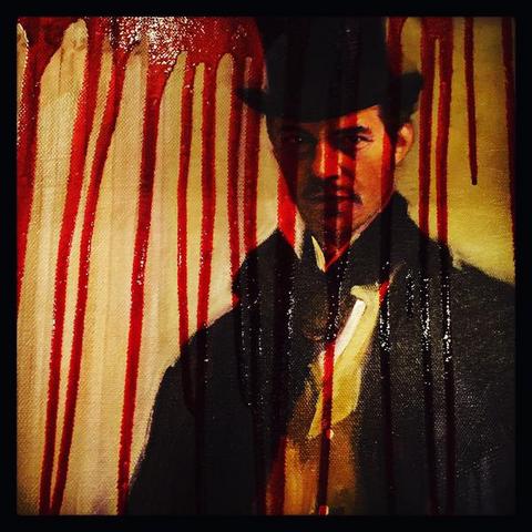 File:The Originals - Elijah - Bloody(a).png