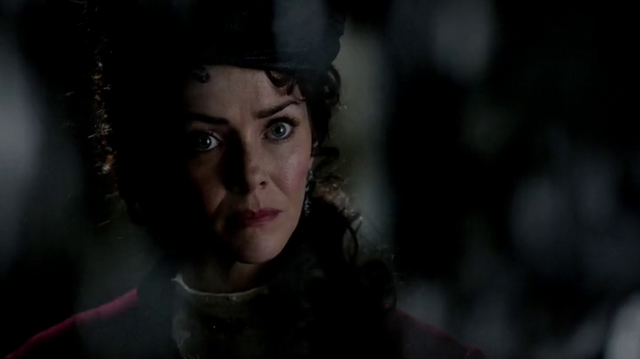 File:6X15-81-Lily.png