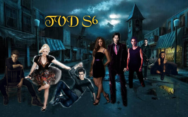 File:TVD S6 FANMADE.jpg