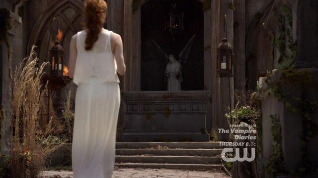 File:The Originals S01E22 mkv3370.jpg