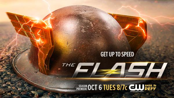 File:The Flash - Helmet.png