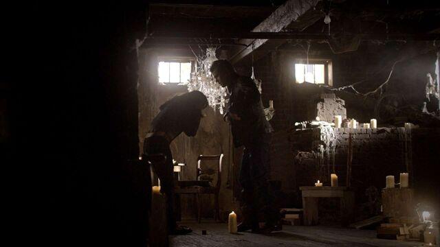 File:The Spirits Punishing Bonnie 2x22.jpg