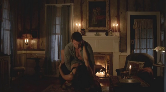 File:Haylijah sex 2x09---.png