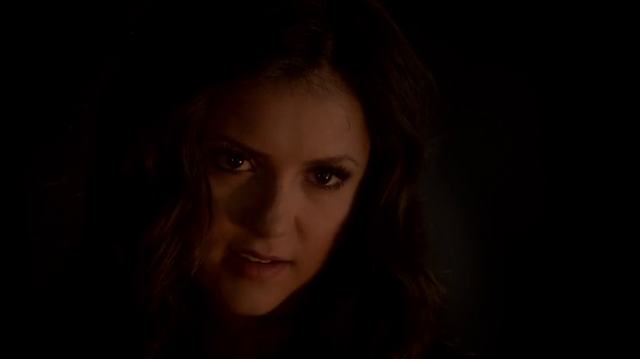 File:Katerina4X22 (61).png