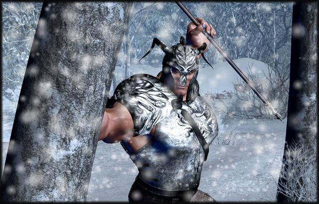 File:Snow Warrior.jpg