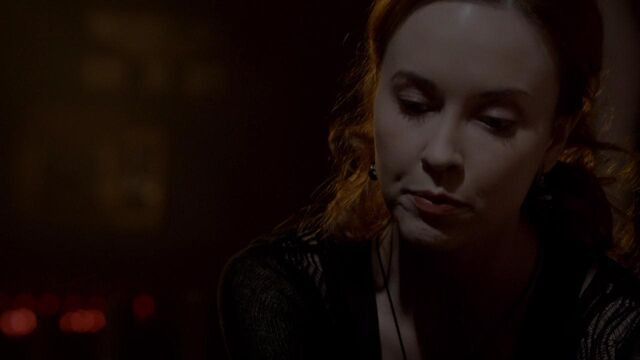File:The Originals S01E21 mkv2366.jpg