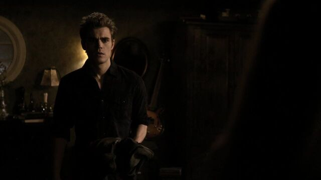 File:117VampireDiaries1330.jpg