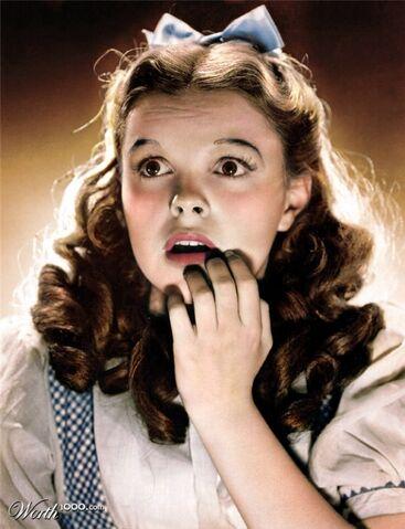 File:Dorothy Gale(a).jpg