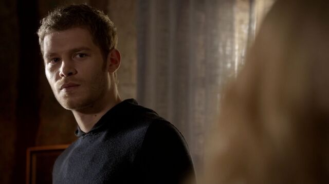 File:Normal TheOriginals209-1401Klaus.jpeg