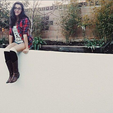 File:The Originals - Yasmine Al-Bustami.jpg