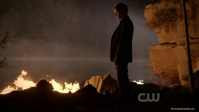File:063-tvd-2x21-the-sun-also-rises-theoriginalfamilycom.jpg