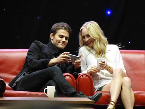 File:2015 BMIF3 66 Michael-Trevino Paul-Wesley Candice-Accola.jpg