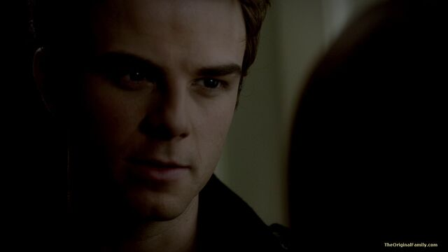 File:090-tvd-3x19-heart-of-darkness-theoriginalfamilycom.jpg