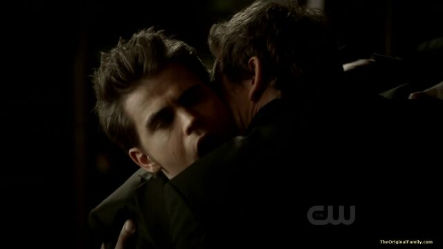 File:101-tvd-3x09-homecoming-theoriginalfamilycom.jpg
