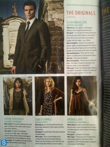 File:The Originals' characters names (3).jpg